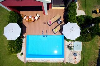cottage-villa-trapezaki-house-01