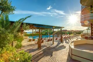 facilities marina anna pool