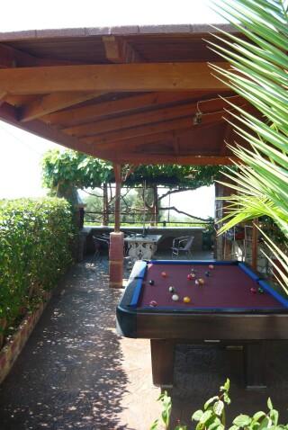 facilities marina anna pool table