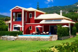 queen-villas-trapezaki-house-16