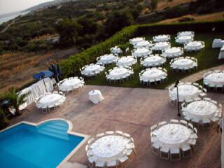 weddings marina anna table