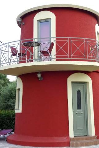 windmill-marina-anna-exterior