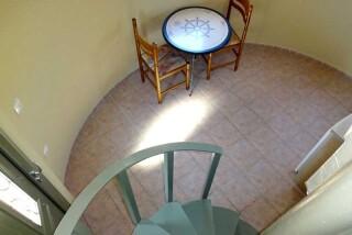 windmill-marina-anna-interior