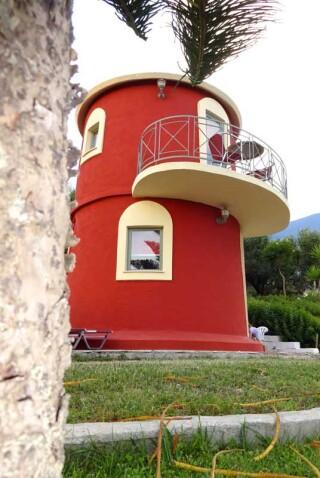 windmill-marina-anna-outdoors